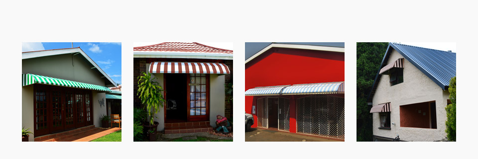 Secur O Port Awnings Carports Patios And More