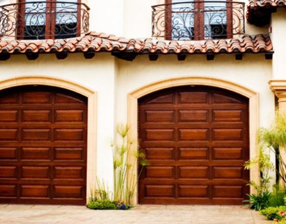 Garage Doors Secur O Port Secur O Port